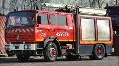 429[M]15 GBAt 3,5/24 Renault G230 /SIDES